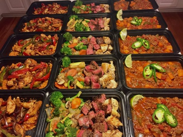 meal prep2